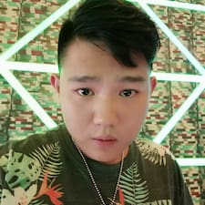 Zhiyuan User Profile
