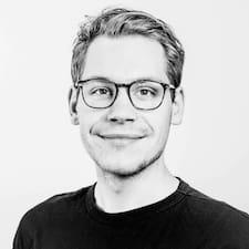 Profil korisnika Christoph Curt