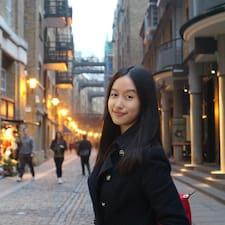 Hsiao Han