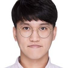 Profilo utente di 창조