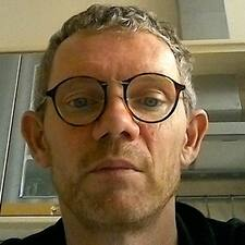 Pierre Yves User Profile
