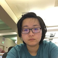 Yiwei User Profile