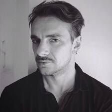 Matteo - Profil Użytkownika