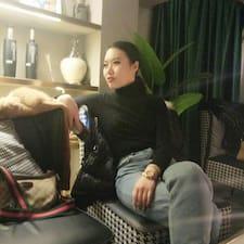 Profilo utente di 奕琳