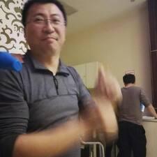 Qiugou Kullanıcı Profili