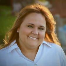 Annette Kullanıcı Profili