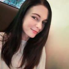 Marizelle User Profile