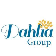Profil korisnika Dahlia Group