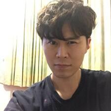 Doosan - Profil Użytkownika