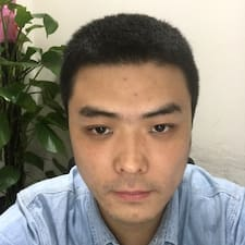 蕾蕾 User Profile
