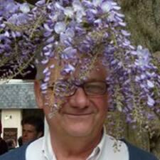 Jacques Brukerprofil