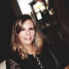 Cassia Brugerprofil
