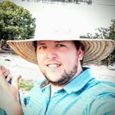 Mariano Kullanıcı Profili