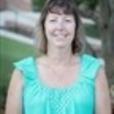 Profil utilisateur de Kathy