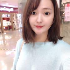 凌云 - Profil Użytkownika