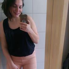 Celina Brugerprofil