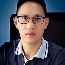 Dianbo User Profile