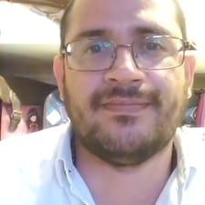 Guanabanos - Uživatelský profil