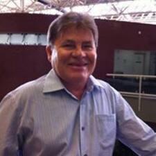 Francisco Brugerprofil