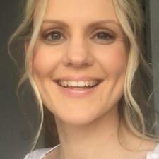 Profil korisnika Mareike