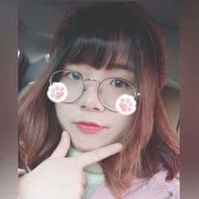 Profil utilisateur de 豆沙