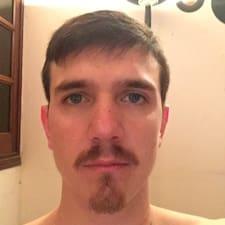 Profil korisnika Renzo