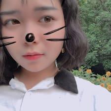 Nutzerprofil von 圣青