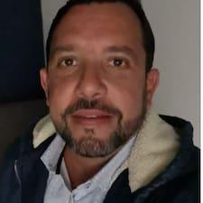 Jorge-Lucio0