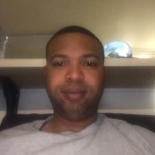 Isiah User Profile