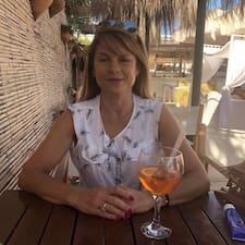 Karen Profile ng User