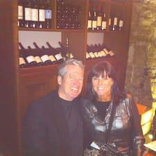 Cheryl And Michael