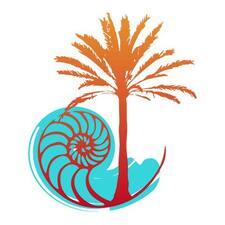 Profil korisnika Fuerteventura Dream