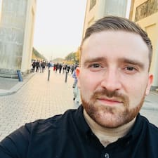 Jonny - Profil Użytkownika