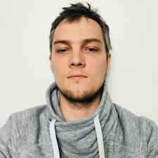 Profilo utente di Dalibor