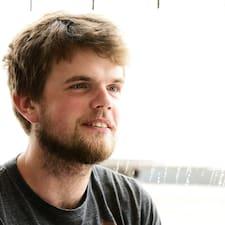 Mattijs - Uživatelský profil