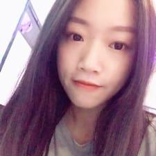 Profilo utente di 美林