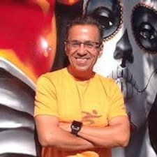 Finn ut mer om Luis