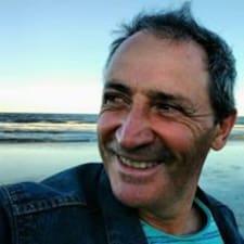Carlos Horacio Kullanıcı Profili