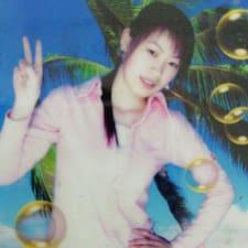 Profil utilisateur de 元花