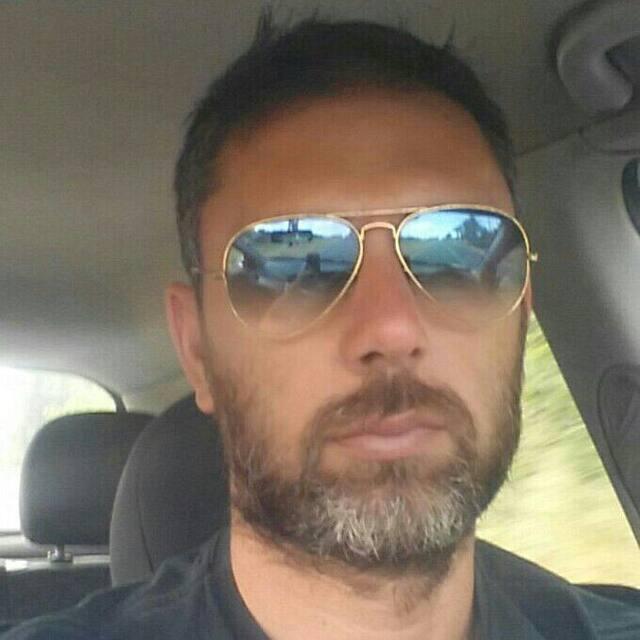 Ταξιδιωτικός οδηγός του/της Κώστας