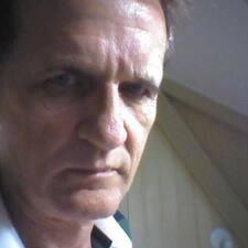 Clerio Brugerprofil