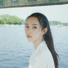 Profil korisnika Wenni