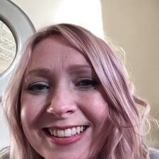 Esmée - Profil Użytkownika
