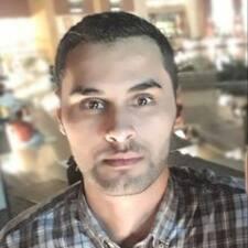 Yazan - Profil Użytkownika