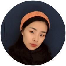 Profilo utente di 晓咚