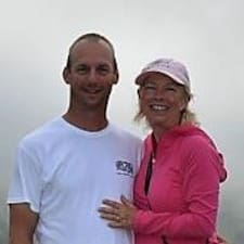 Eric & Alice User Profile