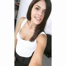 Profil utilisateur de Aikaterini