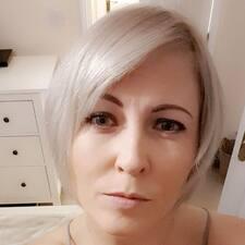 Shelly - Profil Użytkownika