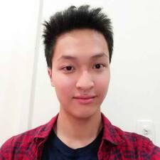 Profilo utente di Kaimon