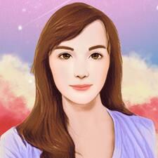Angel User Profile